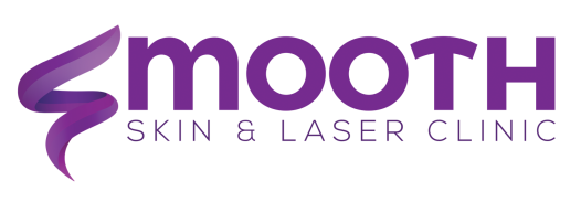 Smooth Skin and Laser Clinic
